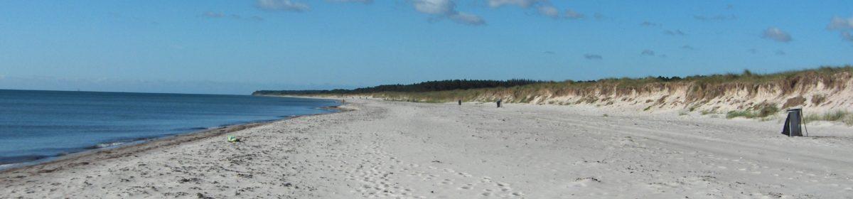 Strandguide.dk